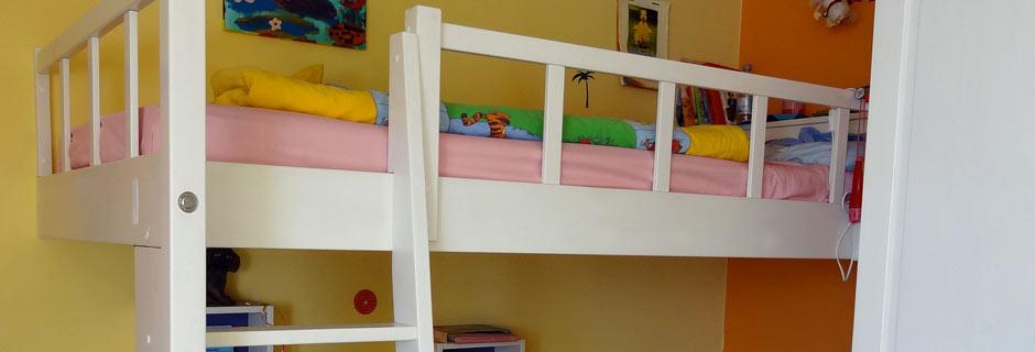 Möbel für individuelles Wohnen